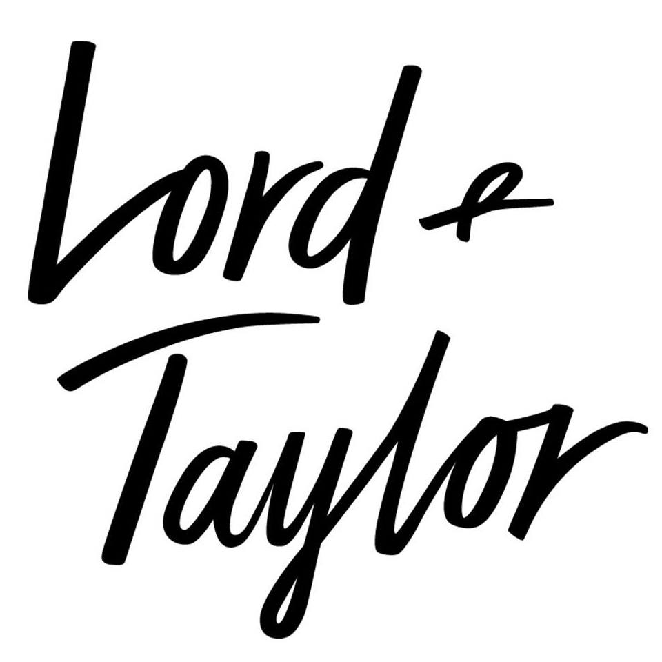 Jun 05,  · The famous Lord & Taylor location, which first opened in , will close after the holiday shopping season. Lord & Taylor owner Hudson's Bay .