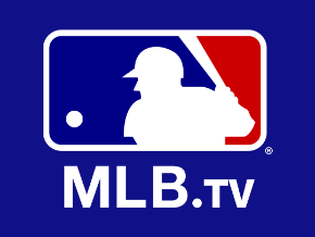 T-Mobile Customers: Sign Up Now For MLB TV For Free