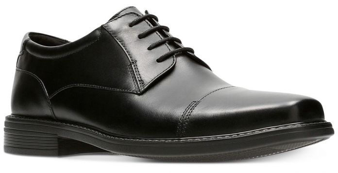 Dress Shoes From Just $11.24 After