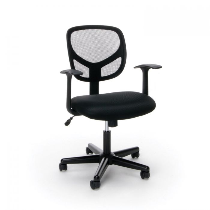 today only save on office and gaming chairs from amazon essentials