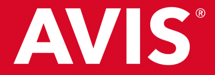 Specialist in motorhome rental in France, Avis Car-Away proposes you to discover its range of motor homes and to make your reservation on line.