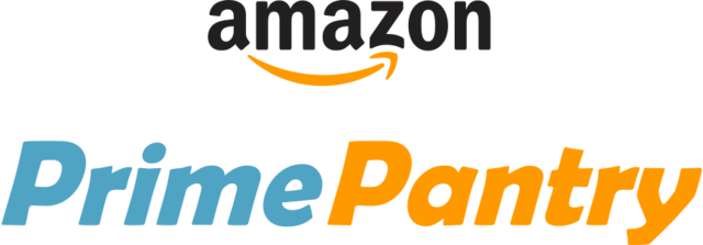 Amazon's Prime Pantry Will Shift To A Subscription Based Model - DansDeals.com