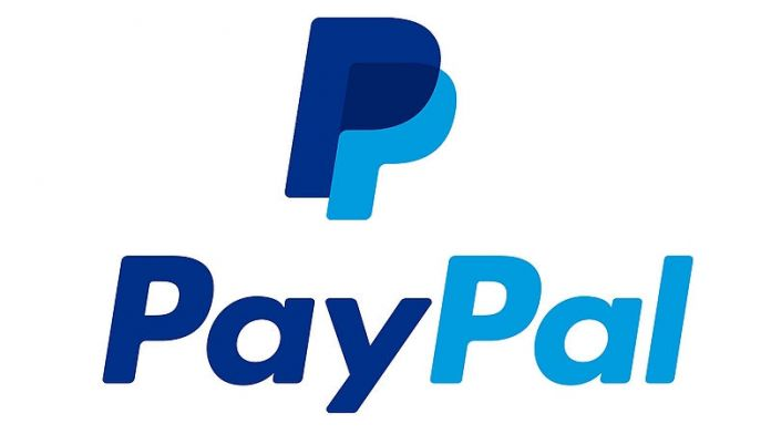 Paypal Will No Longer Refund Processing Fees When You Refund A