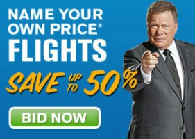 Goodbye To Priceline Name Your Own Price For Car Rentals