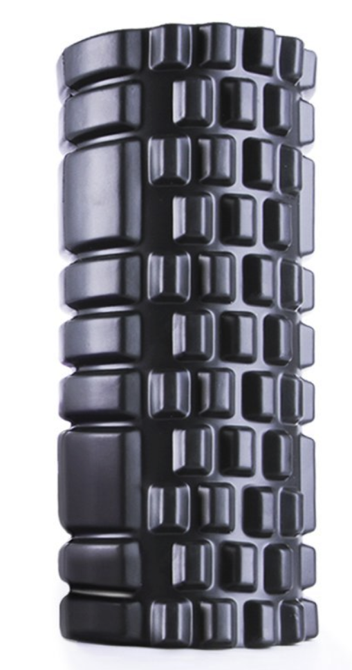 trigger point foam roller for from amazon plus no rush shipping credit for prime members. Black Bedroom Furniture Sets. Home Design Ideas