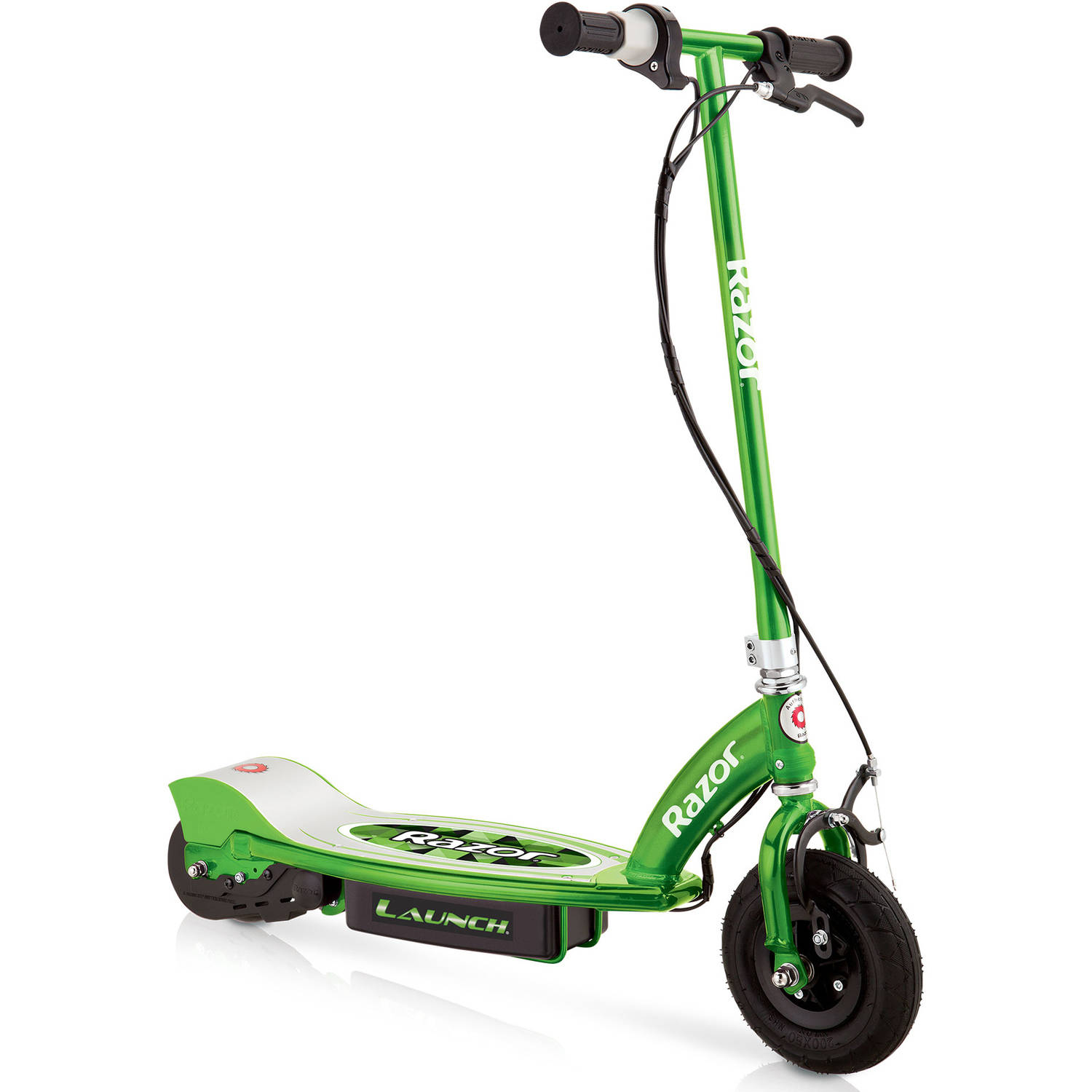 Razor E100 Electric Scooter For $69 Shipped From Walmart ...