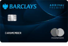 Save 5 at bh photo lenovo and more with visa business cards barclays arrival premier card adds new airline transfer partner colourmoves
