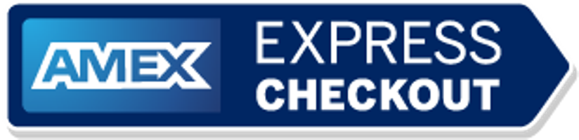 Amex Express Checkout >> Earn Triple AMEX Membership Rewards Points With AMEX ...