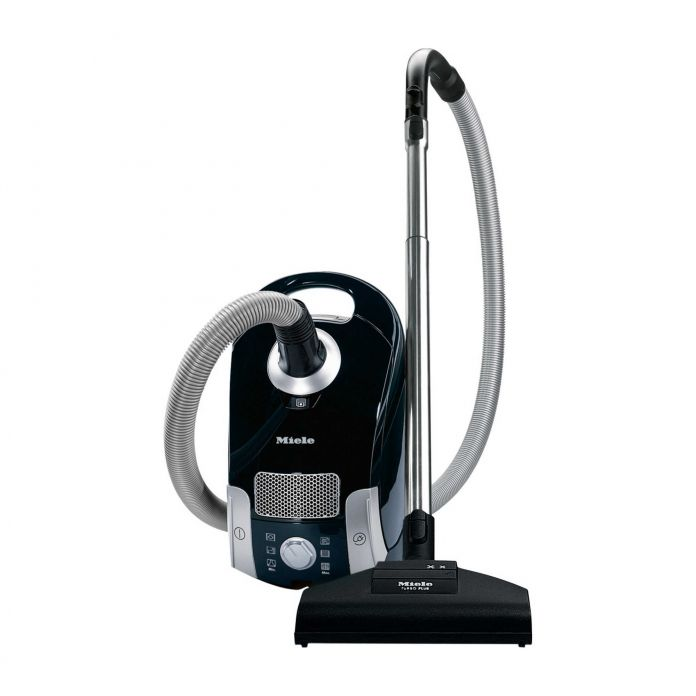Miele Vacuum Bed Bath And Beyond Coupon