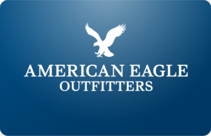 100 American Eagle Store Credit For 48 60 From Gilt