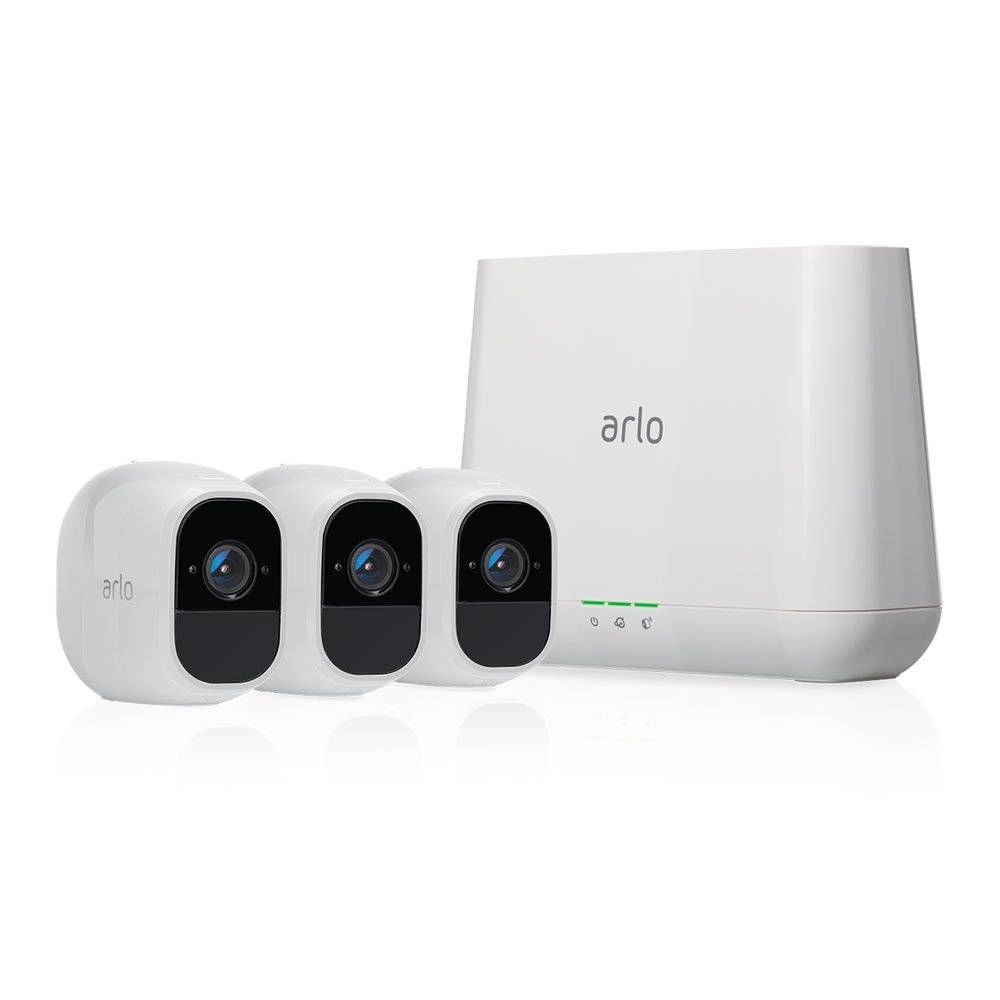 Security Cameras - Starting From $Free System Design· No Monthly Fee· Technical Support· No Hidden Cost/10 (1, reviews).