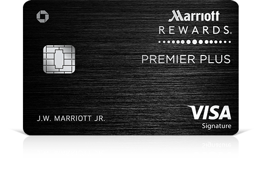 Last chance get a 100000 point signup bonus on the chase marriott ddms icon reheart Image collections