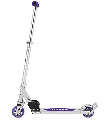 Razor Scooters And Ripstik Ripster Board On Sale From Amazon