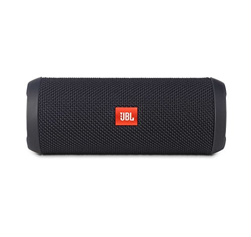 Today Only Jbl Flip 3 Splashproof Portable Bluetooth Speaker For 59 99 Shipped From Amazon Dansdeals Com