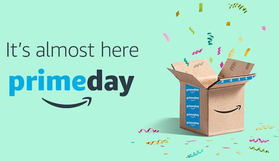 amazon prime day 2018 date leaked 36 hours of deals could run from july 16th 17th. Black Bedroom Furniture Sets. Home Design Ideas