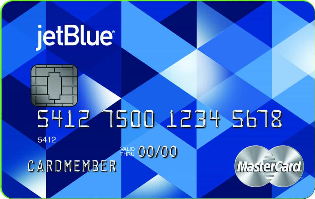 ddms icon - Jetblue Business Card