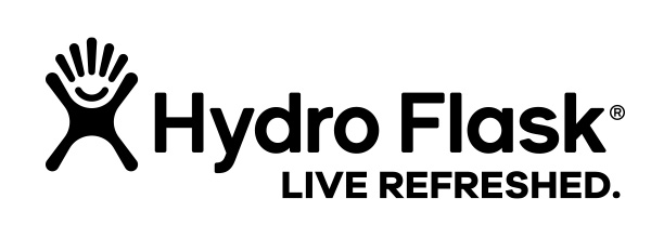Hydro flask coupon code 2018