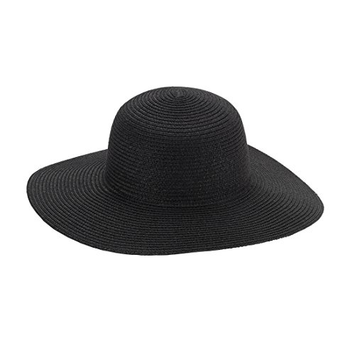 Boutique Sun Hat For Just  9 1a212fd1c5f