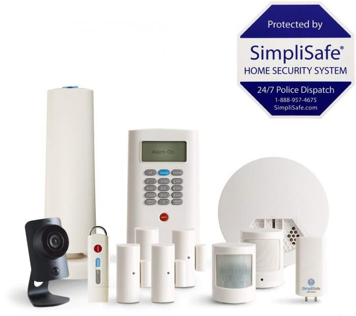 get this deal - Home Video Security Systems