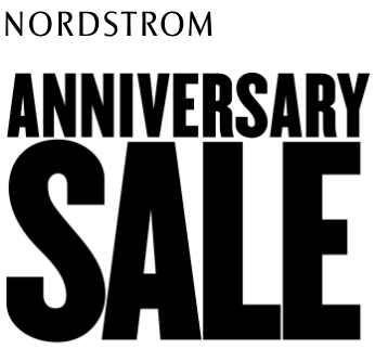 82a3e479e517 Nordstrom Anniversary Sale: Save Up To 65% With Free Shipping And ...