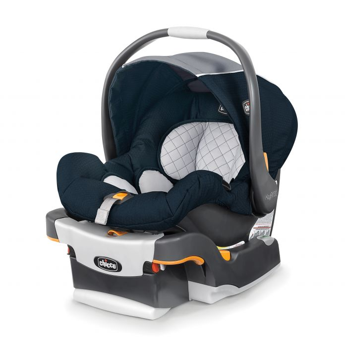 Chicco KeyFit 30 Infant Car Seat For 14630 Plus Save On Dozens Of