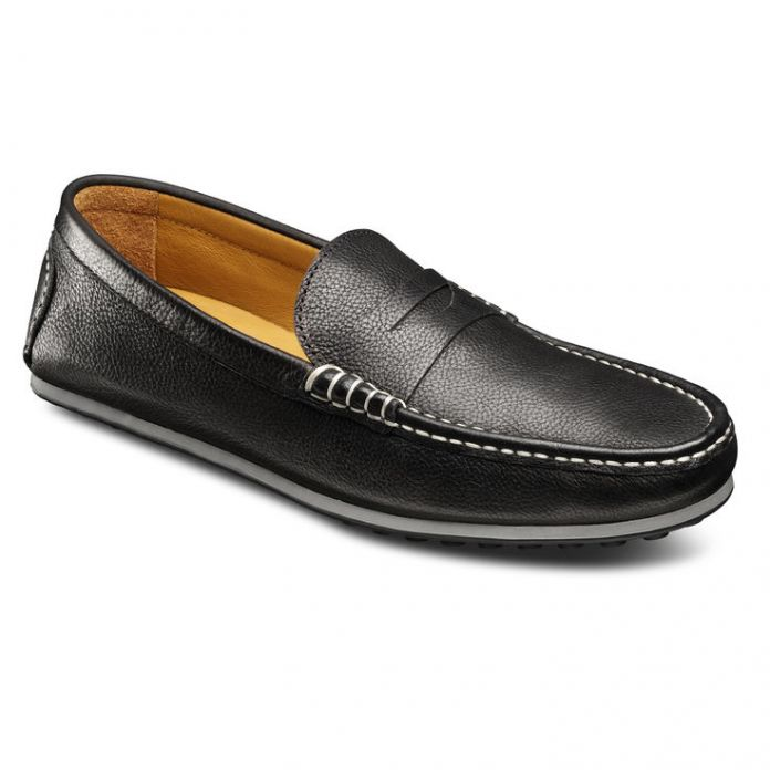 6a667429328 Allen Edmonds Turner Penny Loafer For Just  77.60 After  117 Price ...