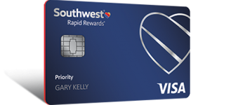Top credit card deals signup bonuses credit card points final day for intro signup offer on the new southwest priority card full comparison chart between the 4 southwest cards colourmoves