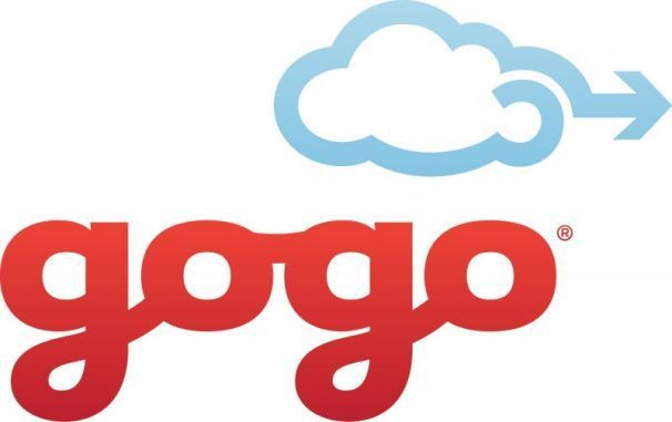 T Mobile One Plans Always Offer An Hour Of Free Gogo In Flight Wifi For Their Customers Addition To Unlimited Texting