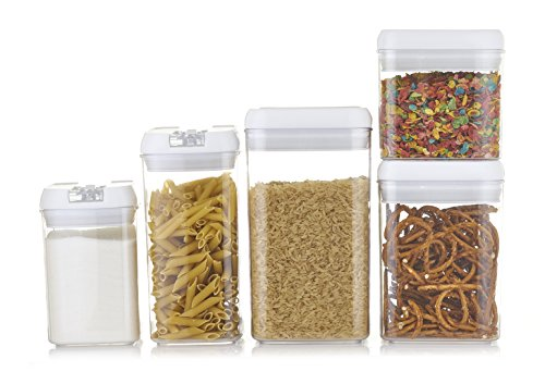 Kitchen Accessories Buy One Get One Free Save On Food Storage
