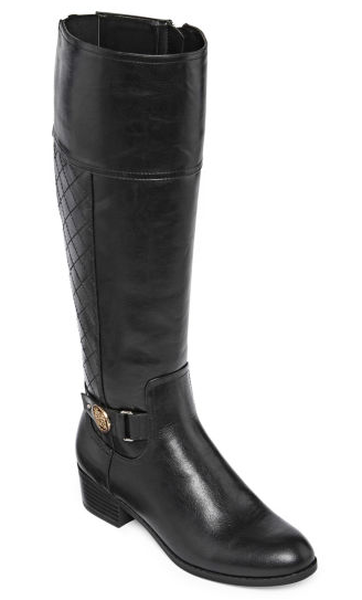 7898f545b0f56 Buy One Pair Of Boots