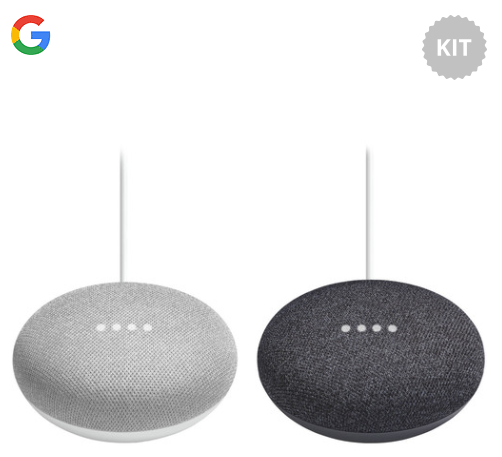 Google Nest and Spotify: How to connect and use Spotify with a Google Assistant smart speaker
