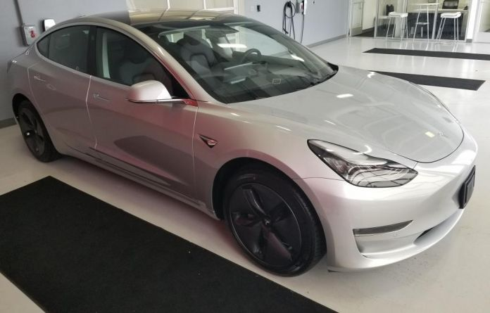 Updated] How I Went From Tesla Delivery Hell To Tesla Giving