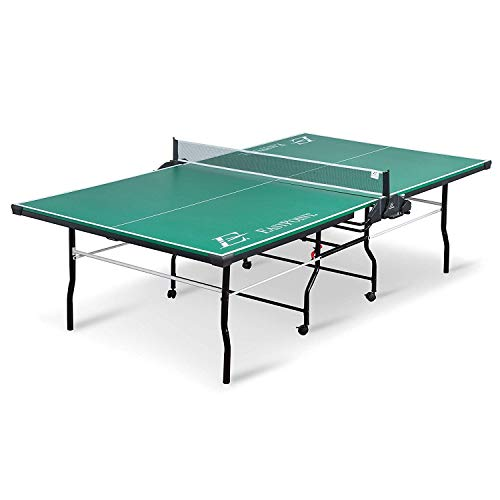 Hot Eastpoint Sports Dominator Table Tennis Ping Pong