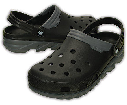 192bf1f6f Crocs Pre-Black Friday Clearance Sale  Save An Additional 50% + 10 ...