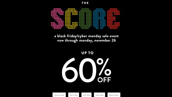 ecco black friday sale