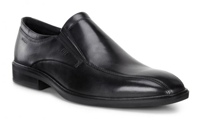 2d8624ecbfc5 Ends Tonight  Save An Additional 40% Off Ecco Sale Shoes