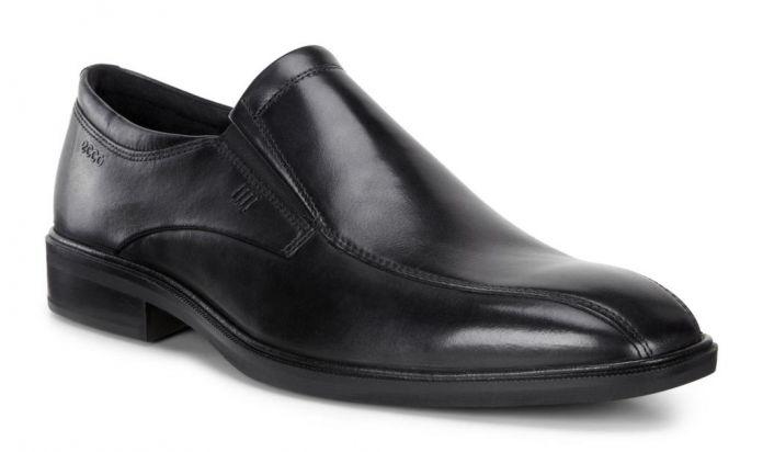 4941de7b553f Save An Additional 40% Off Ecco Sale Shoes
