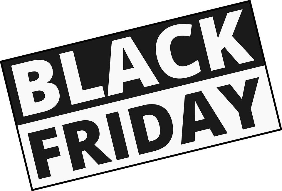 213d8ff731 Black Friday Deals Master Post!  This Post Will Be Updated Often ...