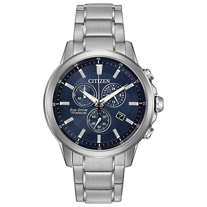 Today Only Save On Best Selling Watches From Amazon After