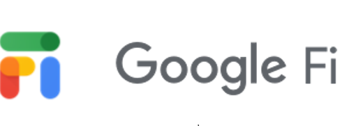 HOT! Signup Today For Google Fi And Get A $200 Credit Or Buy