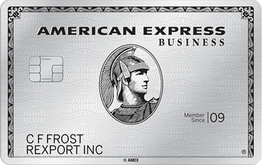 Last Chance To Lock In A Lower Annual Fee On The Amex Business