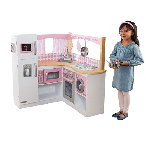 Today Only: Save On KidKraft And Step2 Kitchens, Playhouses ...