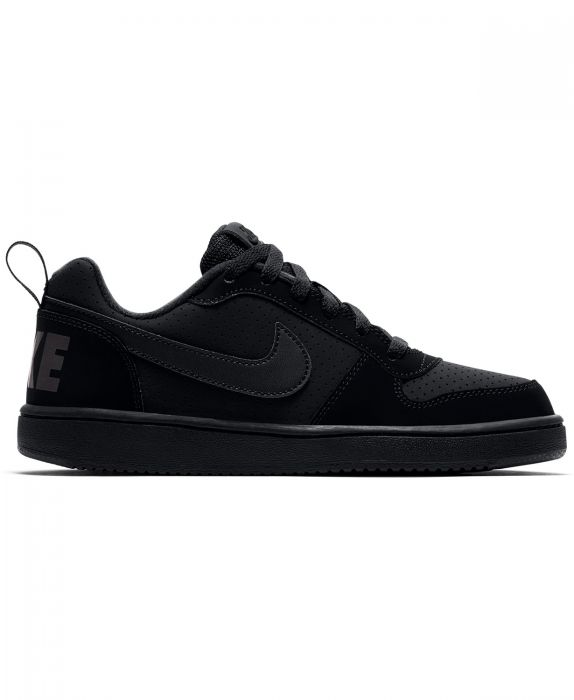 534a0948e9ff  15. Get This Deal · Nike Boys  Court Borough Low Casual Sneakers From Finish  Line ...