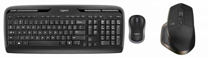 497d45f4b28 Today Only: Logitech MX Master Wireless Mouse For $47 And More ...