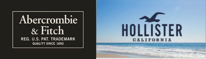 Abercrombie And Hollister Gift Cards 40% Off And H&M Gift Cards 31% Off From CardCash!