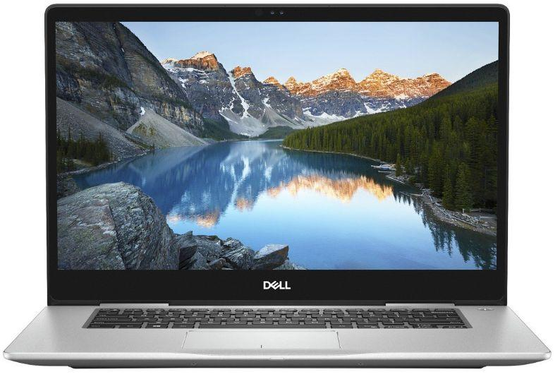 dell inspiron 15 coupon 2019