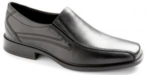 692f857f635 Ends Tonight! ECCO New Jersey Slip-On For  79.99 Shipped With Free Returns