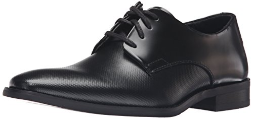 3475e6f9a0 HOT! Calvin Klein Men's Dress Shoes Now From Just $23.99 Shipped From Amazon  After $30 Off Coupon, Or FREE After Targeted AMEX Promo!