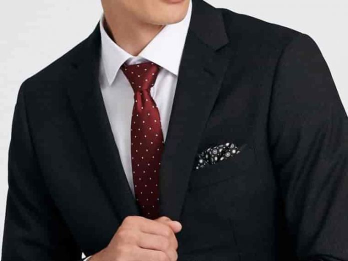 601eec91 Ends Today: Custom Made Suits For $299 From Indochino; Hartford ...