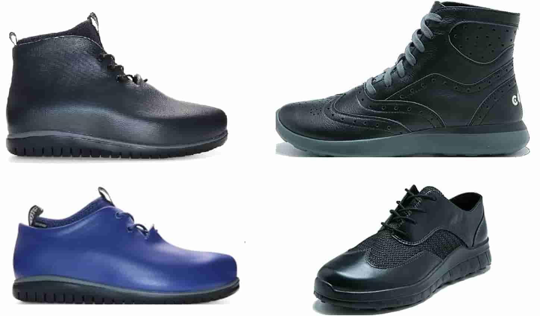 01332c91cc934f Huge Pre-Prime Day Sale On Ccilu Men's, Woman's, And Kids' Footwear ...